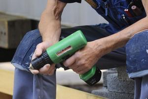 Många i Hälsingland är missnöjda med sina hantverkare.
