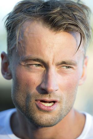 Även Petter Northug får sig en känga av landslagskollegorna.