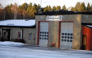 Räddningstjänsten i Fränsta fick i helgen rycka ut på ett halvdussin brandlarm från ett och samma asylboende.
