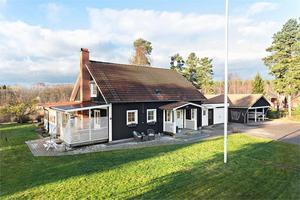 Foto: Fastighetsbyrån Söderhamn