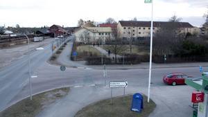 Vansj 101, Krylbo Dalarnas Ln, Krylbo - unam.net