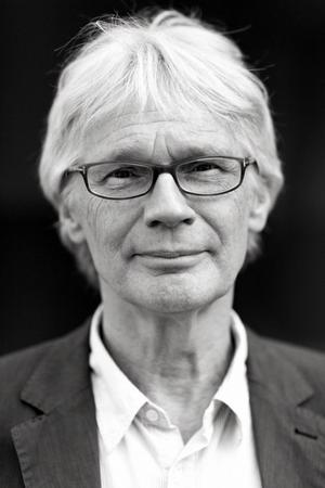 Lars Åberg.