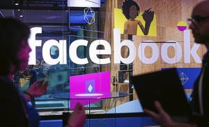 Med två miljarder aktiva användare är Facebook en viktig plattform för politiska partier att skräddarsy annonser riktade till olika väljargrupper.