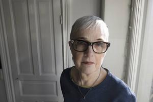 Bodil Malmsten föddes i Bjärme, Jämtland 1944. Hon blev 71 år.