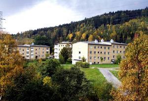 Krambo i Kramfors godkänner olika former av bidrag och stöd som inkomst när man avgör om nya hyresgäster ska få avtal.