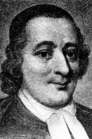Anders Chydenius brukar få äran för att ha drivit igenom frågan om tryckfrihet vilket sedan ledde till att förslaget som lades fram i riksdagen 1776 antogs. Men många fler var inblandade.