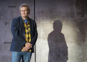 I fjol tilldelades konstnären och författaren Lars Lerin Augustpriset för bästa fackbok,