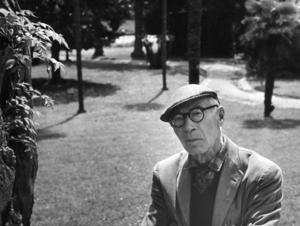 Författaren Henry Miller placerar Anaïs Nin som ett av de viktigare kvinnliga författarskapen under 1900- talet.