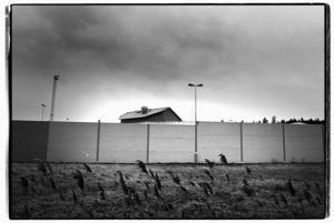 Foto: Johan Lundahl