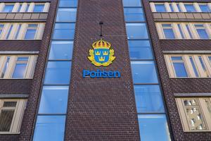 Polisen ska genomföra olika trygghetsmätningar i hela Sverige under 2016.