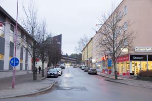 Avesta kommun är på väg mot ett stort överskott i år.
