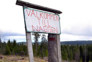 Folkets husföreningen i Naggen har fått gehör för sin ansökan, men inte i närheten av det belopp man sökt.