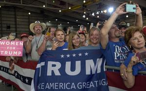 Populism på framfart. Kan vi få en