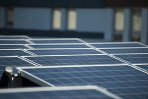 Timråpartiet vill att privatpersoner ska kunna ta reda på var det är optimalt för solceller.
