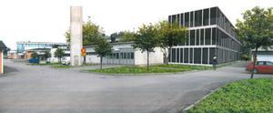 Även Bromangymnasiet kan byggas ut. Enligt ett utredningsförslag ska delar av gymnasiesärskolan och Centrum för utvecklig och lärande lokaliseras till gymnasiet.