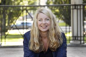 Kerstin Carlsson svarar på kritiken från Bibbi.