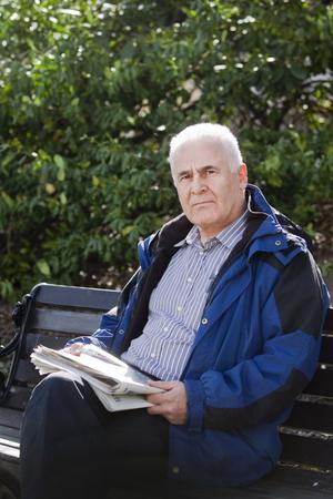 Isa Akpinar följer oroligt händelseutvecklingen i Syrien.