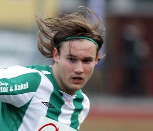 Det är två faktorer som kommer att avgöra Joakim Jönssons val av klubb.
