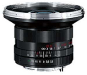 Nikon, Sony och Sandisk enas om hypersnabbt minneskort