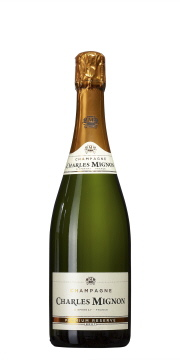 Agaren ska fira med champagne