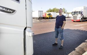 Jan Lindvall vittnar om hur skärpiga och äckliga rastplatser kan vara.