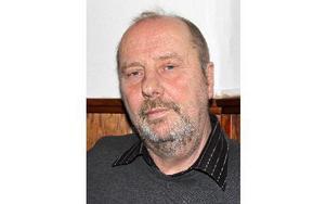 Christer Iversen (FP).