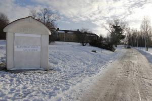 Vid två tillfällen har miljöenheten vid Ljusdals kommun hittat brandhärdar vid Kulthammar i Järvsö. Ingen kommer dock dömas för brottet.
