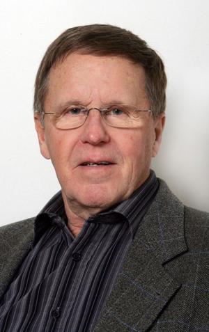 Axel Sandstedt (M) lämnar alla politiska uppdrag.