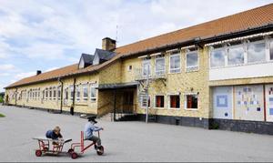 Till hösten startar Strömsunds kommuns första friskola i Rossön.