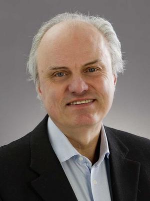 Lars-Erik Hedlund.