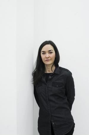 Tessa Praun är först ut när Wasabryggeriet satsar på en serie konstföreläsningar.