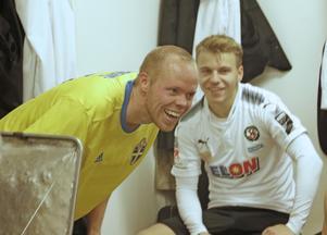 Dags för Janne Andersson att ringa.