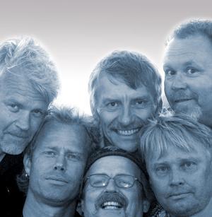 Norrbottningar. Euskefeurat betyder ungefär olustig på pitemål. Bandet tog en paus i elva år men är nu tillbaka.