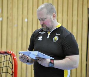 Patrik Karlsson.