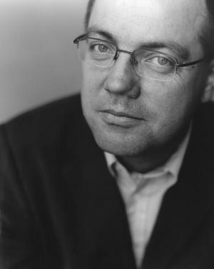 Bengt Kristersson Uggla.