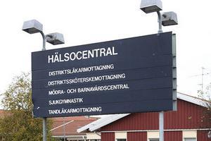 Folktandvård eller inte. Inget beslut i dag om tandvårdsklinikens framtid i Hede.