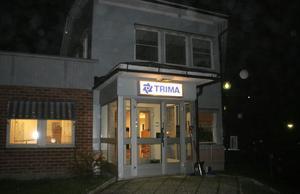 Trima AB i Bergsjö har varslat 19 tjänster.
