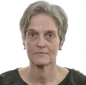 Riksdagsledamot Marie Olsson (S) från Orsa är ny i riksdagen och har ännu inte hunnit visa så mycket vad hon går för.