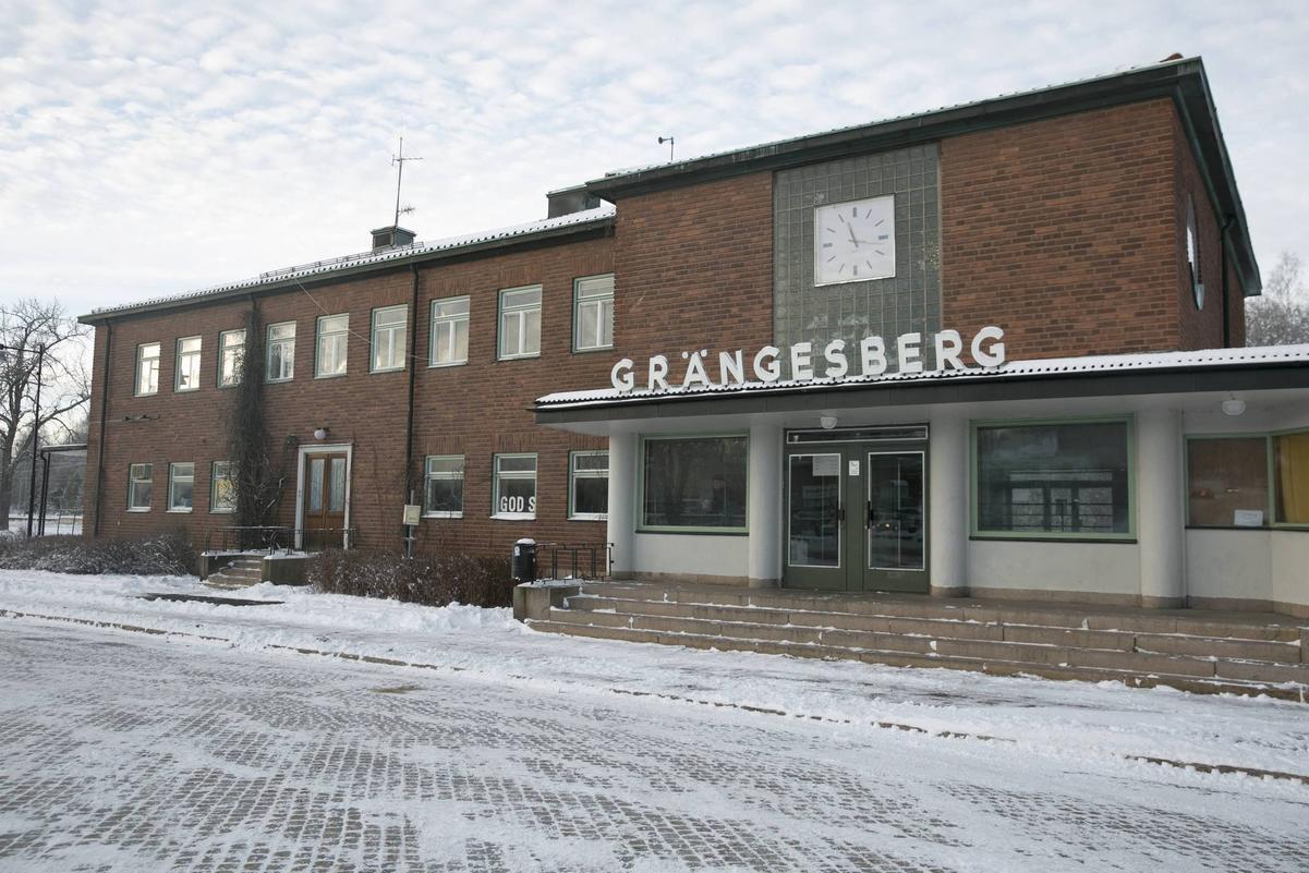 Singel Grngesberg gay par intresserade av homosexuell