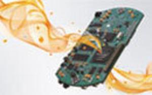 ST-Ericsson omorganiserar efter förlust