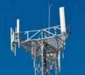 Stora nätproblem hos Tele2