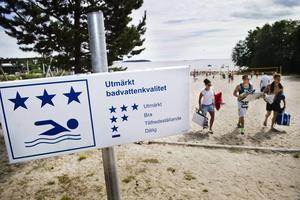 289 bad i Sverige får bedömningen