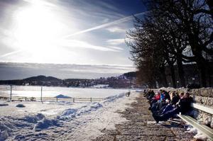 I Jämtland drabbades åtta män och sju kvinnor av hudcancer under 2008. Nio män och 14 kvinnor fick diagnosen malignt melanom. Norra Sverige ligger ändå bra till i en jämförelse med resten av landet.