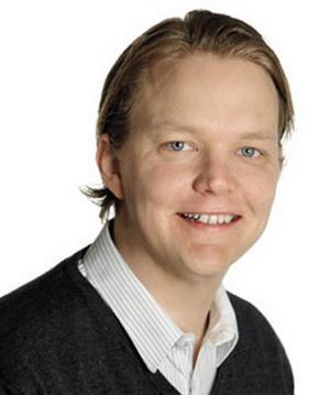 Martin HornÅlder: 33 årBostadsort: GävleFamilj: Fru och två barnYrke: Fastighetsförvaltare på Uppsalahem.Musik i dag: Ingenting. Tid är en bristvara.Skolminne: Det var en väldigt rolig tid, positivt alla tre åren. Framför allt var det gemenskapen och att spela i ensemble. Det var riksintag vilket gjorde att många flyttade till Gävle, även jag som kom från Lingbo. Det blev speciellt och ledde till att vi gjorde roliga saker. Vi hade också jazzeliten som lärare så vi var privilegierade.