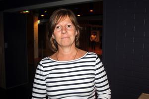 Carin Skålander, tidigare revisor Malung-Sälens kommun, såg till att affären granskades innan hon och de övriga revisorerna avgick vid senste kommunfullmäktige.