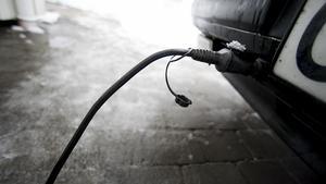 Forskningens resultat gäller fortfarande och är inte krångligare än att kallstart av bil orsakar stora onödiga utsläpp i Sverige även vid plusgrader, skriver skribenten.