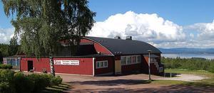 Kommunfullmäktige har beslutat att Folkparken Skeer ska säljas.