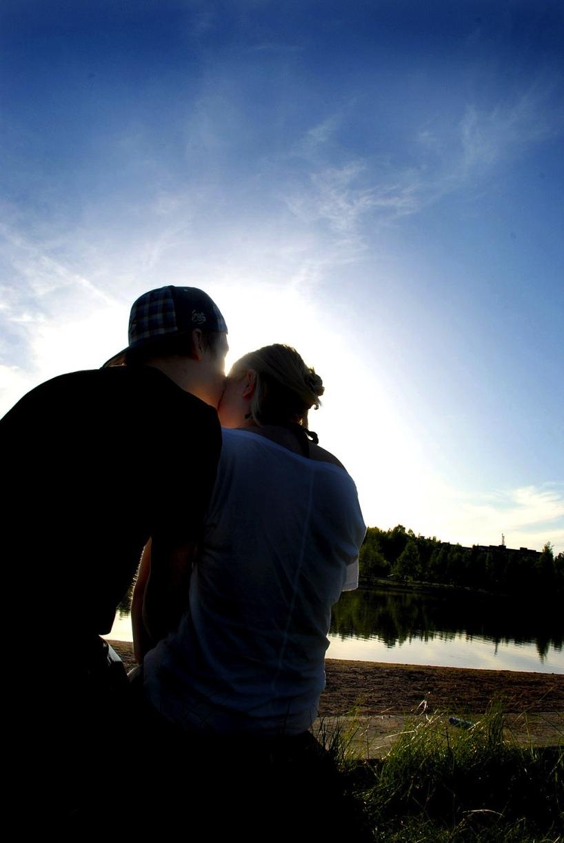 gratis online dating webbplatser fisk