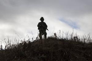 Majoriteten av rekryterna vid GMU väljer fortsatt engagemang inom Försvarsmakten. Antingen söker de vidare till Hemvärnet eller anställning som soldat.