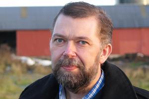Jörgen Blom (V).